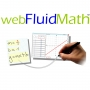 webFluidMath Subscription